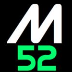View stats for Maldastar52