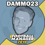 View stats for DAMMO_23