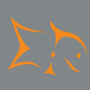 movefish