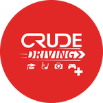View stats for CRUDEDriving