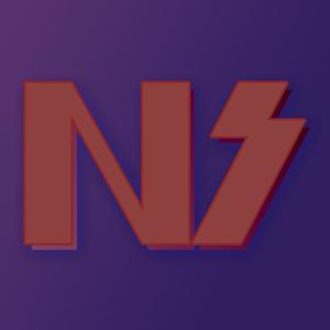 Nightshifter1981 Logo
