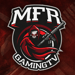 View stats for MFRGamingTV
