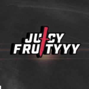Juicyfruityyy Logo
