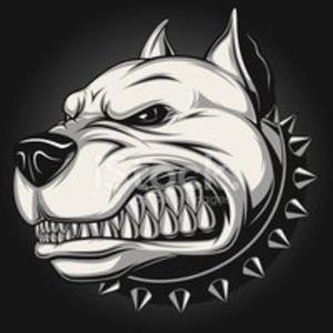 MadDog__Twitch Logo