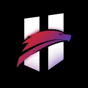 h3x_tv's Avatar