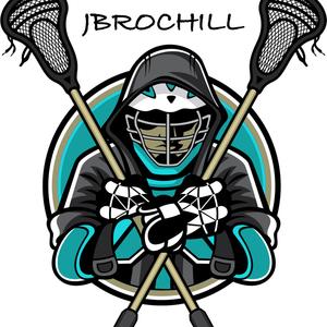 jbrochill