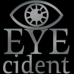View stats for Eyecident