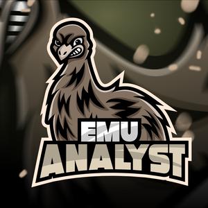 EmuAnalyst