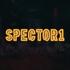 SpectorOne