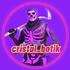 cristal_botik