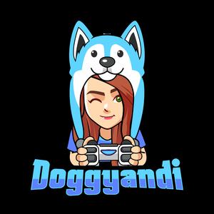 doggyandi