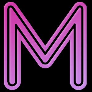 Mirkopala78 Logo