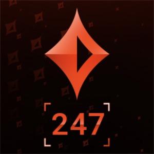 76fd9cc2-3434-4f20-98af-2f7d645b00c9-profile_image-300x300