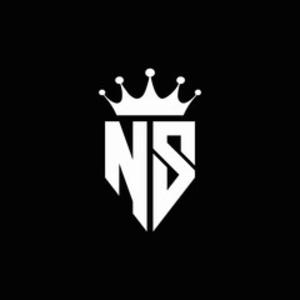NewSyncc Logo