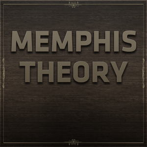 Memphis_Theory on Twitch.tv