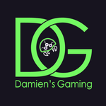 View stats for DamiensGaming