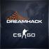 Dreamhackcsgo_fr