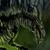 View Tfarcenim_Gerg's Profile