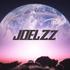 View JoelZzMC's Profile