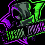 View stats for fission_2point0