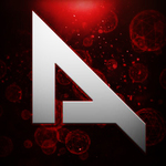View stats for TheAlphaStrain