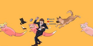 Profile banner for m989876525