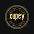 Xupey