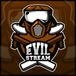 evilek88 Logo