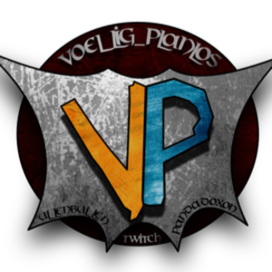 voellig_planlos Logo