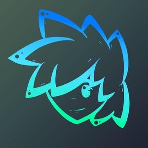 PokeTenmaru Logo