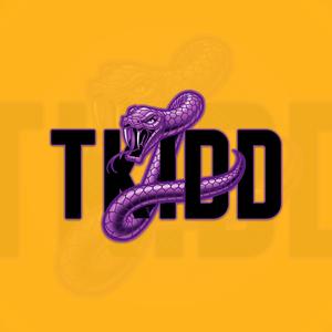 TKidd__ Logo