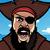 avatar for gratis150ml