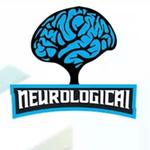 View stats for Neurologicai
