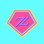 View ZetasThiery's Profile