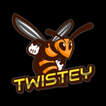 View stats for TwisteyHornet