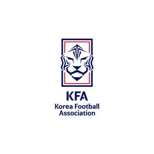 korea_national_team
