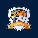 View stats for JayTee011