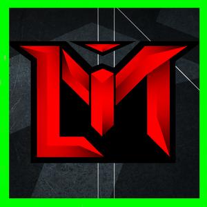 maliuxul kanalının profil resmi