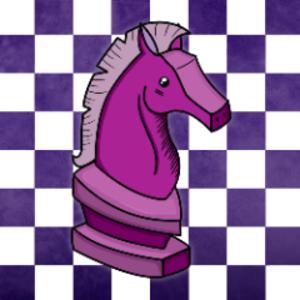 cavalitopoker Logo
