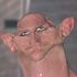 View Demm0n's Profile