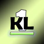 View KristoffLam_1's Profile