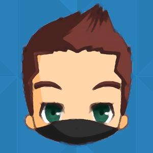 View CobaltRogue's Profile