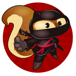 View stats for NinjaSquirL