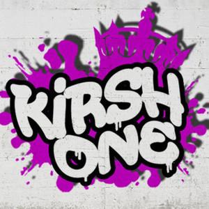 KirshOne