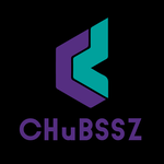 View stats for CHuBSSZ
