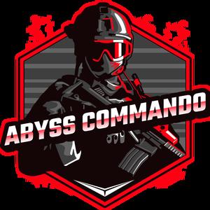Abyss_Commando