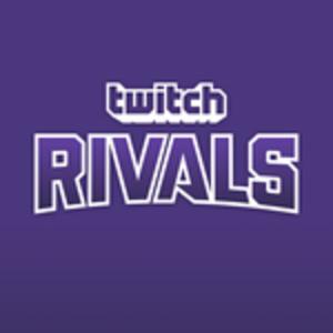 PUBG | Twitch Rivals #2 | 8/19