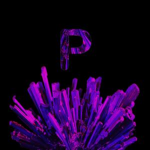 peynes_