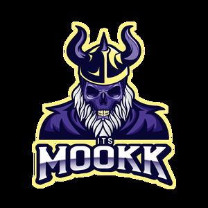 itsmookkkk Logo