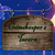 View The_Gamekeepers_Tavern's Profile